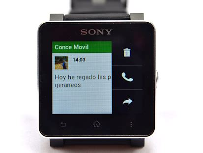 whatsapp for smartwatch 2 1 7 1 apk for android appvn android