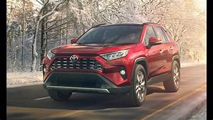 15 Best New SUVs Coming In 2019 Amazing New SUVs You Must