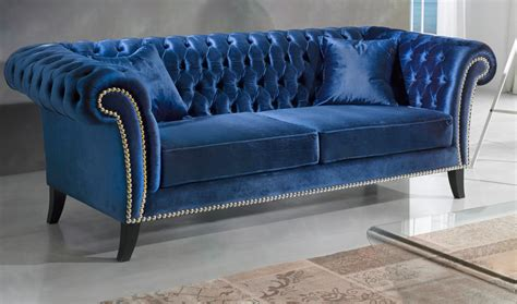 canap駸 chesterfield pas cher chesterfield convertible pas cher canape chesterfield convertible pas cher canape