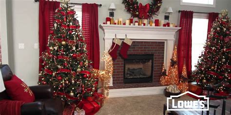 Clearance Decorations - decoration clearance sales hallow keep arts