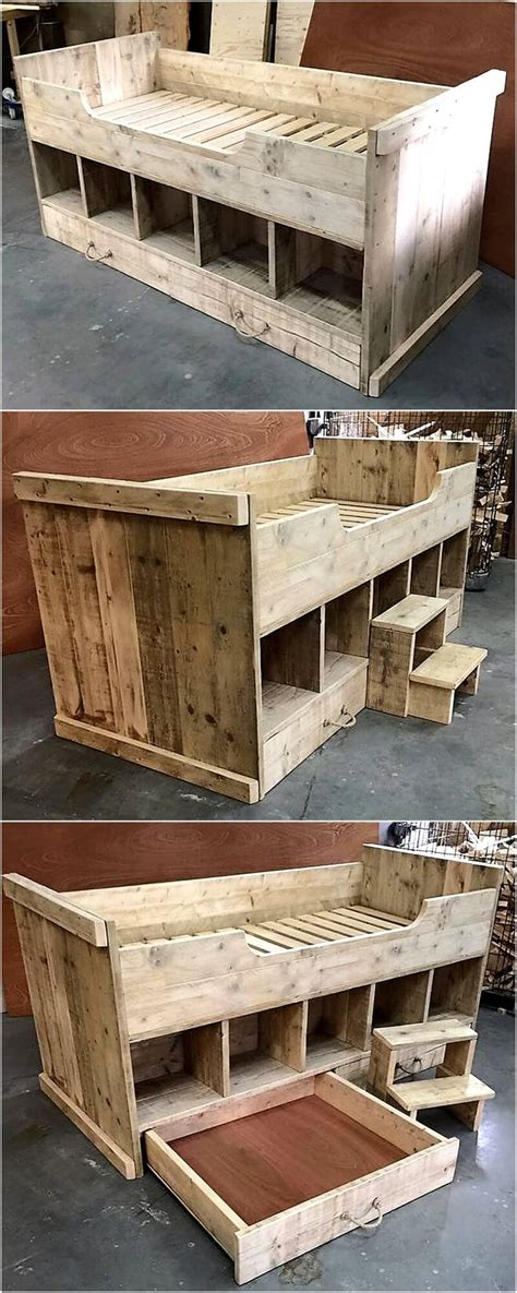 creative creations  reclaimed wooden pallets wood