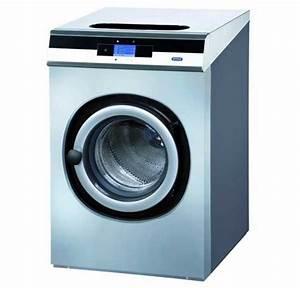 But Machine A Laver : machine a laver industrielles fx primus achat vente ~ Melissatoandfro.com Idées de Décoration