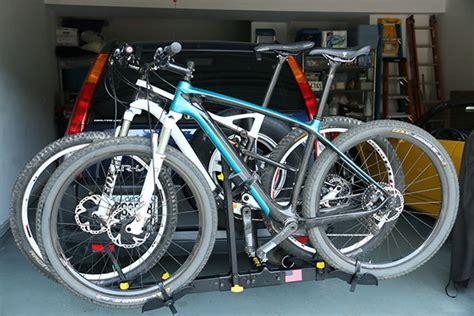 bike rack honda crv saris freedom spare tire bike rack best price on spare