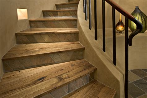 Types Of Floor Covering For Stairs by Floor Coverings For Stairs Images