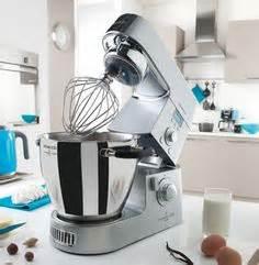 robot cuisine allemand qui fait tout moulinex ju 200045 centrifugeuse vitae 200 w blanc fr cuisine maison ma machine