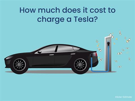 Get How Does A Tesla 3 Charge Pictures