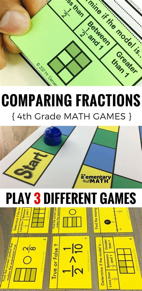266 Best 4th Grade Math Images On Pinterest  Common Core Math Standards, Common Core Maths And