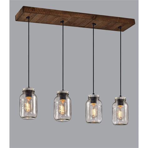 luminaire suspension cuisine 1000 idées à propos de lumières suspendus sur