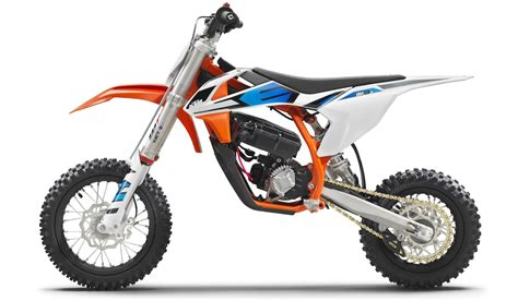 honda motocross 2020 ktm to release a 2020 electric wee this coming fall