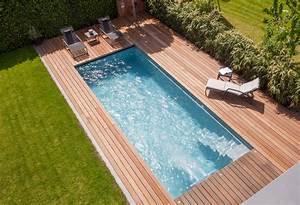 der weg zu ihrem pool rivierapool With französischer balkon mit swimmingpool garten kosten
