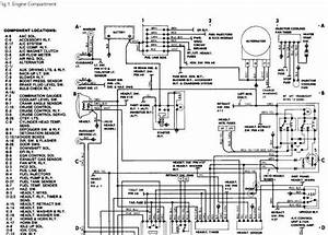 Updated Turbo 2 Rx7 Fuel Pump Wiring Diagram