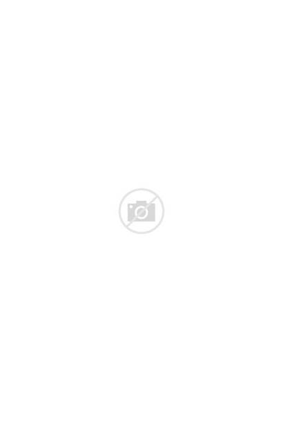 Adult Kid Mother Son Clipart Child Icon