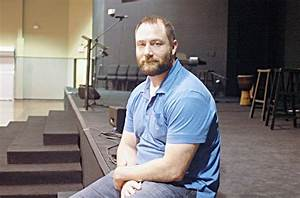 Setting Up Phone 2 Years Later Creekside Church Congregation Prays Daily