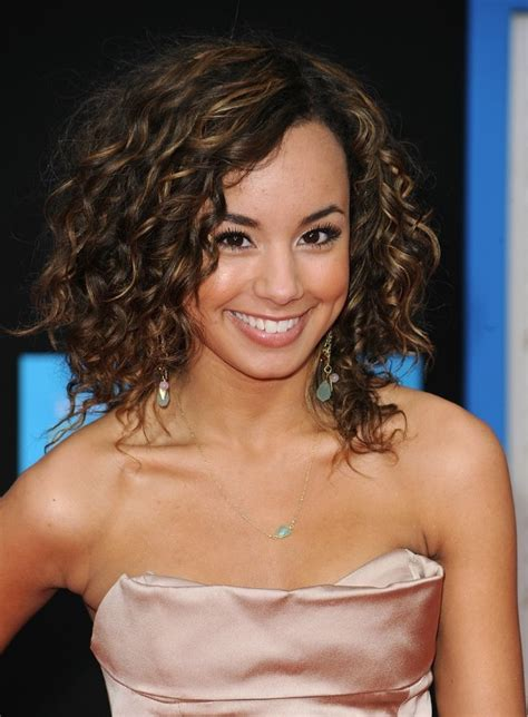 medium curly haircuts for 34 best curly bob hairstyles 2014 with tips on how to