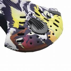 Masque Anti Pollution Particules Fines : masque anti pollution hk039ty axessman ~ Melissatoandfro.com Idées de Décoration