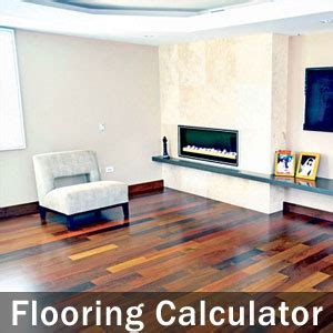 flooring price calculator