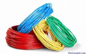 Top 10 Best Electrical Wire  September Update