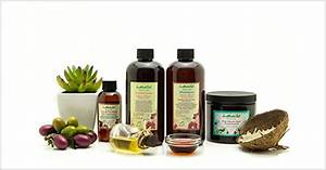 Just Natural Hair Products Find Your Perfect Hair Style