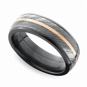 coolest mens wedding rings wedding promise diamond With cool mens wedding ring