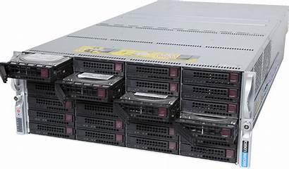Servers Storage Cctv Surveillance 4u Logiq Secure