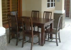 set of 6 dining room chairs all chairs design