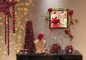Decorations De Noel 2017 : decoration de noel nice 2017 ~ Melissatoandfro.com Idées de Décoration