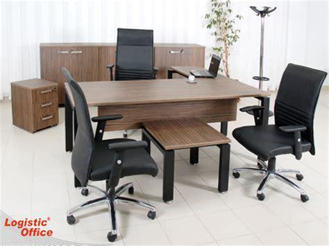 meuble de bureau tunisie occasion