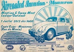 Car Expo Mouscron : archive juillet 2013 blog mouscron ~ Medecine-chirurgie-esthetiques.com Avis de Voitures