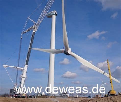 Ветряная электростанция condor air 380 15 квт ветрогенератор ветряк купить в омске по цене 850000 руб. энергетическая компания.
