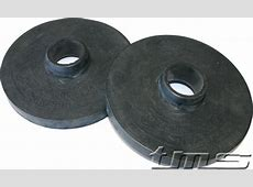 33531094754 Rear Spring Pad priced each 15mm