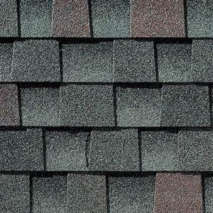 Gaf Timberline Hd Color Chart Experienced Roofing Contractors Glen Ellyn Pro Home Services