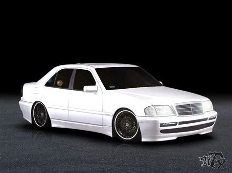 Kommentare Zum Fake Mercedes Benz W110 Heckflosse