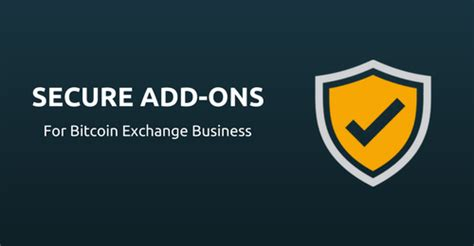 Never buy or sell online without using cotswoldescrow.co.uk. Build your safest bitcoin exchange website with secure escrow 2FA and wallet services
