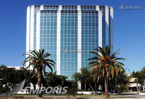 smithbilt built sheds miami ivax corporation building miami 333847 emporis