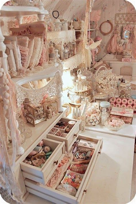 shabby chic organization ideas sweet potato biscuits recipe shabby chic crafts shabby chic and craft rooms