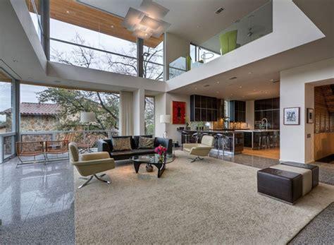beautiful contemporary homes passive solar house