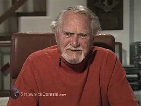 clive cussler  fun  canadians youtube
