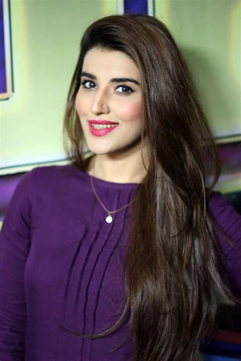 pakistani actress long hair 26 best images about hareem farooq on pinterest