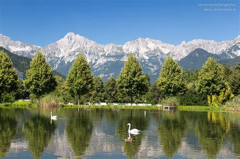 Schönen Urlaub Berge by 214 Sterreich Urlaub Mit Hund Sch 246 Ne Reiseziele Tipps