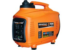 generac ix series portable generators innovative electrical contracting your electrician in