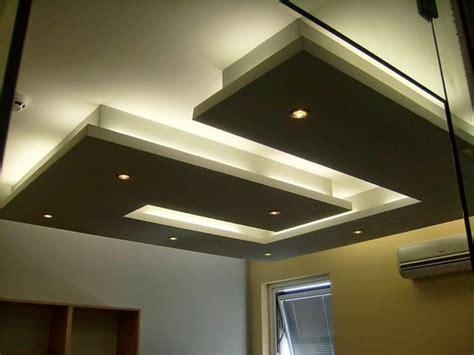 kitchen interior designs pictures 25 false ceiling designs and pop design catalogue 2015