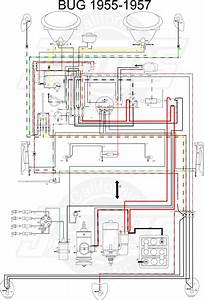 Wiring Manual Pdf  1935 Ford Headlight Switch Wiring
