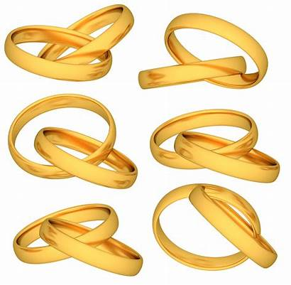 Psd Photoshop Ring Rings Newdesignfile Clip Jewelry