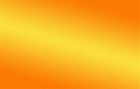 Plain Orange Wallpaper by Hd Orange Wallpaper Desktop Wallpapers Free Hd Wallpapers