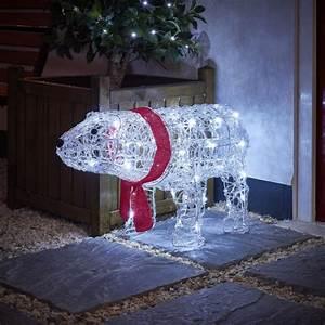 Weihnachtsbeleuchtung Aussen Figuren : top 28 weihnachtsbeleuchtung aussen figuren my top 28 weihnachtsbeleuchtung aussen figuren ~ Buech-reservation.com Haus und Dekorationen