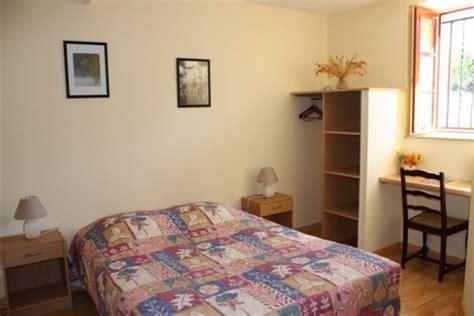 chambre d hote semur en auxois chambre d 39 hôtes la tour margot chambre d 39 hôtes semur en