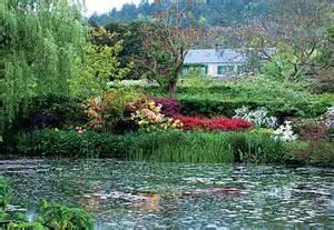 Jardin De Monet Ravelry by Jardins De Monet Eles Existem Parte 2 Informa 231 245 Es E
