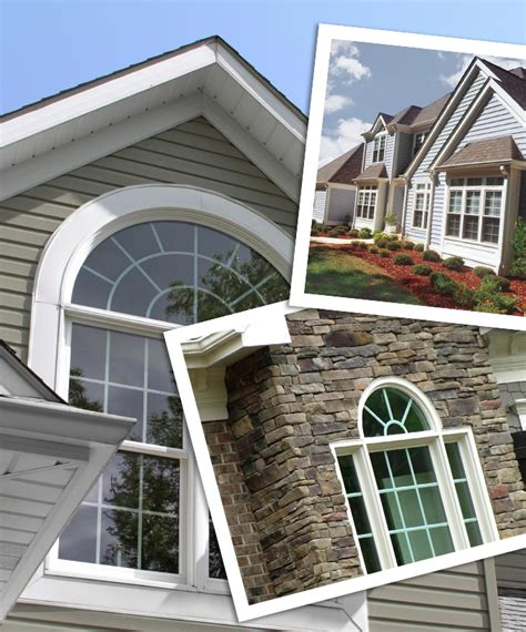 home design software exterior home remodeling tool