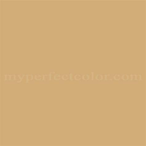porter paint colors porter paints 6850 2 buckwheat match paint colors