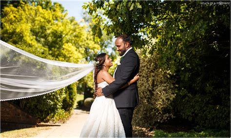 sydney sri lankan wedding photo video castle grand naomi